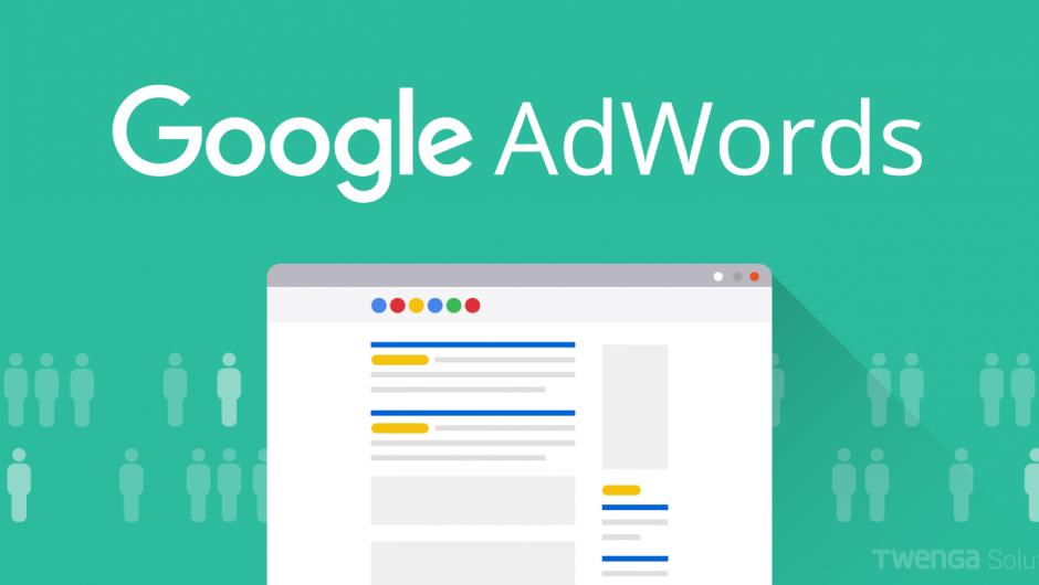 Nguyên nhân và cách khắc phục quảng cáo Google bị từ chối