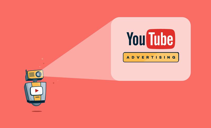 Cách đặt quảng cáo trên Youtube như thế nào?