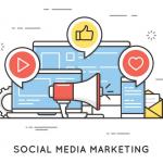 Tìm hiểu Social Media là gì?