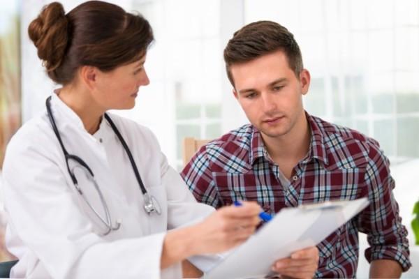 Marketing ngành y tế có đặc điểm gì?